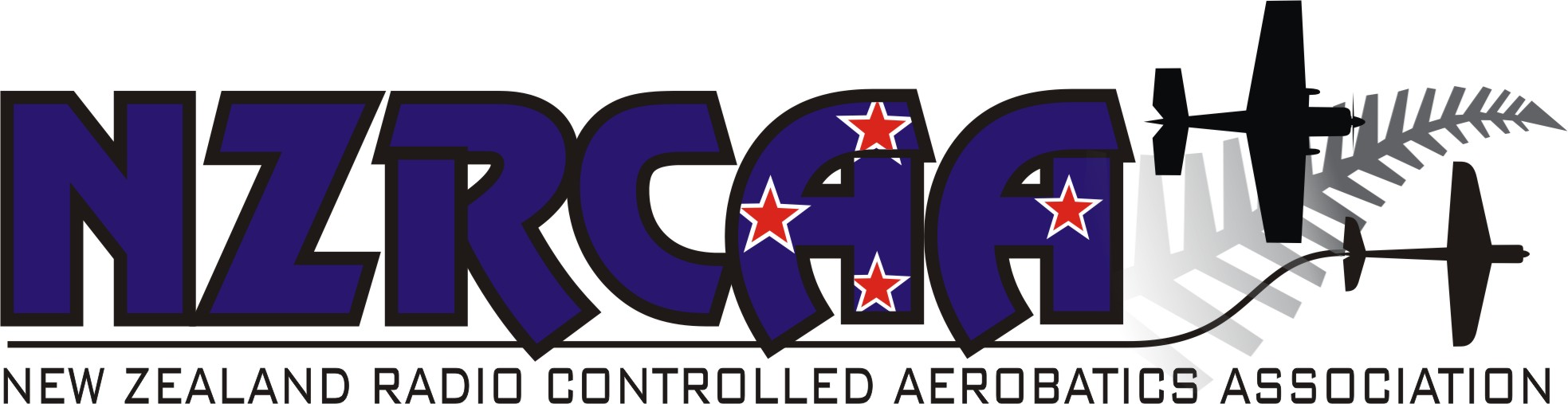 New Zealand Radio Controlled Aerobatics Association