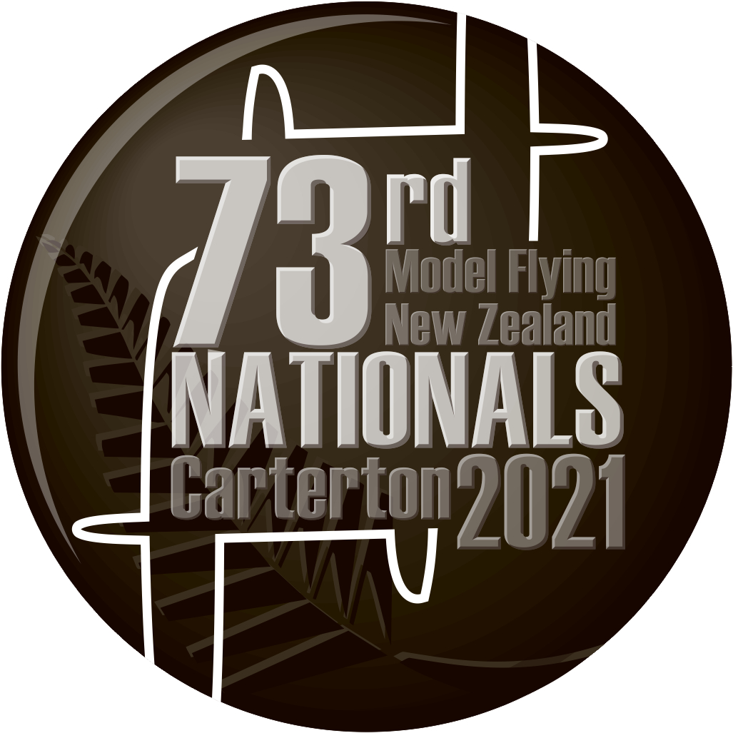 73rd Nationals
